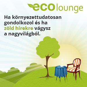 ecolounge banner 300x300